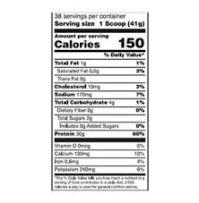 OPTIMUM NUTRITION PLATINUM HYDROWHEY – RED VELVET CAKE 4 LB