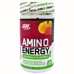 FREE ESSENTIAL AMINO ENERGY