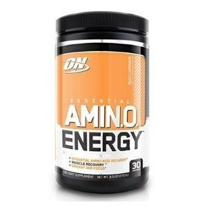 AMINO_ENERGY_2020_IMG0011