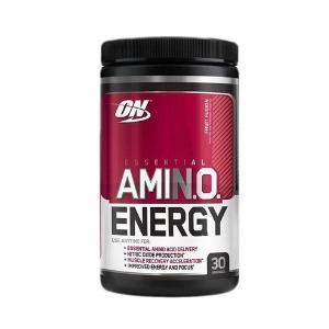Amino_Energy2020_img1