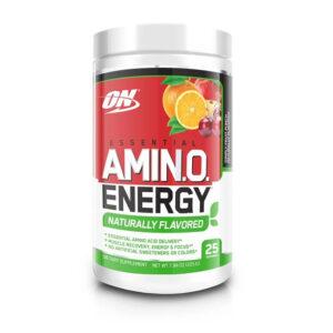 ESSENTIAL-AMINO-ENERGY-–-SIMPLY-WATERMELON