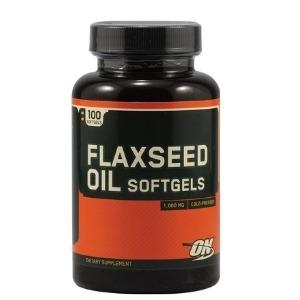 FLAXSEED_OIL_2020_img00