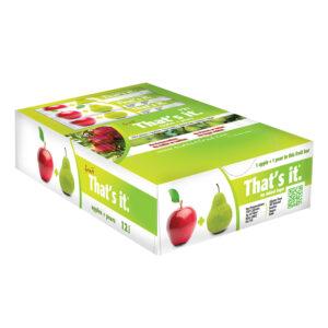 That's It – Apple Pear