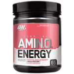 ESSENTIAL AMINO ENERGY WATERMELON