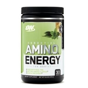 OPTIMUM-NUTRITION-TEA-SERIES-ESSENTIAL-AMINO-ENERGY-2020_img01-1