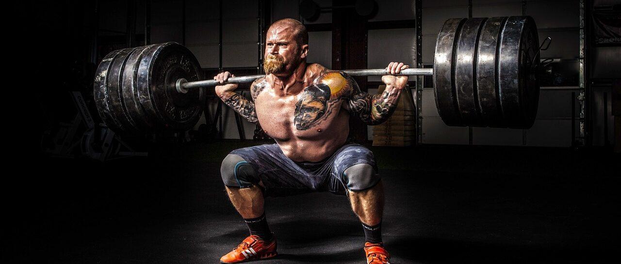 man_bodybuilding_2020